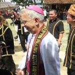 Kitab Suci Versi Audio di Malaysia