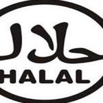 Sekkab Waspada Jajanan Anak tanpa Label Halal di Lampura