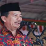 Herman HN; Ramadan Warga Boleh Berjualan Asal Tidak Berjualan di Pinggir Maupun Trotoar Jalan