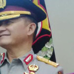 Mulai Hari Ini Polda Lampung Gelar Operasi Patuh Jaya