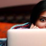 Sering Mengakses Media Sosial Ganggu Kepercayaan Diri