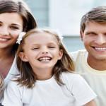 Mewujudkan Keluarga Berkualitas dengan Cara Ini