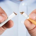 Miris, Indonesia Peringkat Satu Dunia untuk Jumlah Pria Perokok