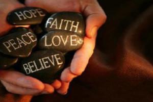 Iman dan Moral