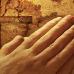 Doa Yang Dijawab Tuhan