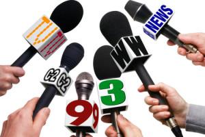 Jurnalis