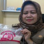 Toko Tani Akan Diluncurkan, Harga Beras Premium Dijual Rp 7.500 Per Kg