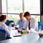 Cara Mengatasi Konflik dengan Rekan Kerja Sekantor