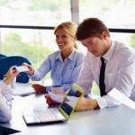 7 Hal yang Harus Dicamkan di Hari Pertama Kerja