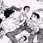 Lampung Peringkat Tujuh Penanganan Konflik Sosial