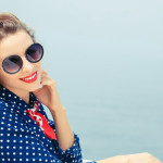 10 Benda Wajib Dibawa saat Libur Long Weekend ke Pantai