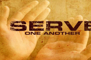 Melayanni
