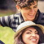Peringatan, Menikah Tanpa Rencana Membawa Bencana