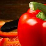 Gampang Sakit? Konsumsi 7 Makanan Kaya Vitamin C Ini