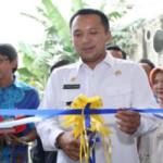 Gubernur Lampung Kukuhkan Forum CSR