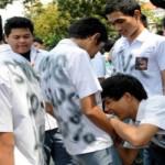 Pengumuman Kelulusan Siswa Diminta tak Konvoi dan Coret-coret
