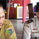 Kagama Lampung Akan Gelar Seminar Nasional Perlindungan Hukum Terhadap Tenaga Pelayanan Kesehatan