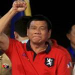Presiden Filipina dan Gereja Katolik 'Memanas'