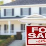 Wow, Rumah Seluas Seribuan Meter di Bandar Lampung Ini Dijual Rp 38 Miliar!