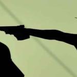 Mengancam dengan Senpi, Oknum Polisi Dilaporkan ke Propam
