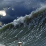 Pemkab Pesisir Barat Antisipasi Tsunami