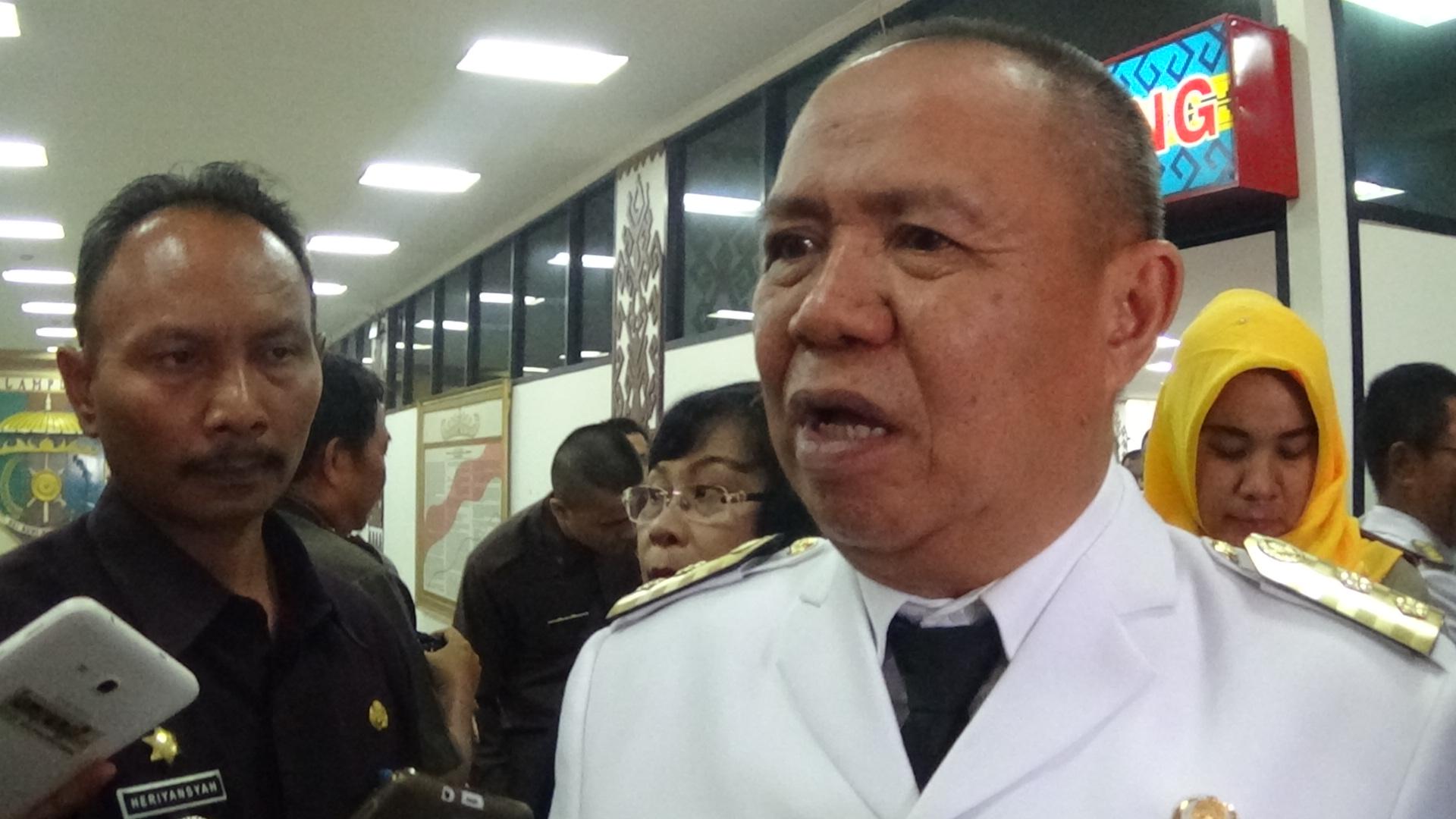 Wakil-Gubernur-Lampung