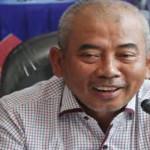 Walikota Bekasi: Lanjutkan Pembangunan Gereja St Clara