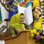 Lampung akan menjadi tuan rumah Festival Qasidah