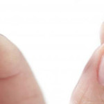 Kuku Mudah Patah Tanda Kesehatan Tubuh Buruk?