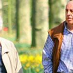 Pensiun Terlalu Dini Kadang Mempercepat Kematian