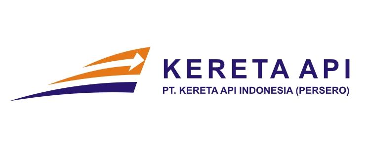 pt-kereta-api-indonesia-kai-new-logo-logo
