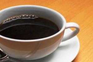 secangkir kopi 2