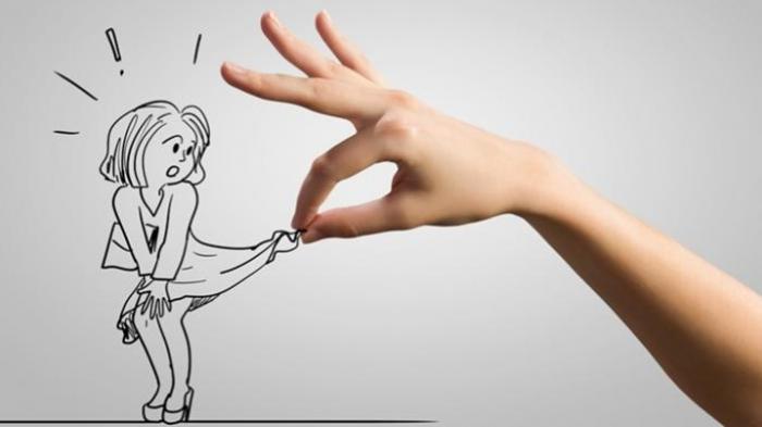 waduh-satu-dari-tiga-wanita-alami-pelecehan-seksual-di-tempat-kerja