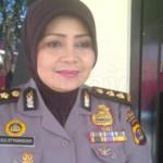 Polda Lampung siapkan 52 pos pengamanan lebaran