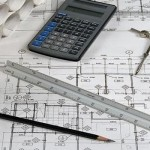 5 Profesi Santai Namun Berpenghasilan Besar