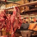 Jelang Lebaran Bulog Siap Edar Daging Sapi Rp 90 Ribu