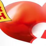 UTD PMI Bandar Lampung Gelar Donor Darah
