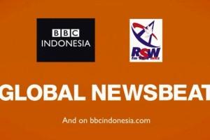 GNB BBC