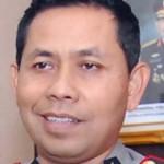 Operasi Sikat Polresta Bandarlampung Ungkap 37 Kasus