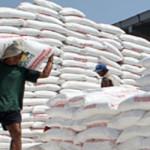 Petrokimia Gresik Mendukung Pelaksanaan distribusi pupuk bersubsidi dengan pola billing system oleh Pemprov Lampung