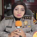 Polda Lampung Tidak Merekomendasikan Jalan Tol Dipakai Untuk Mudik