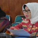 Ini langkah Provinsi Lampung di Bidang Pariwisata