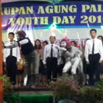 KAPal Youth Day 2016