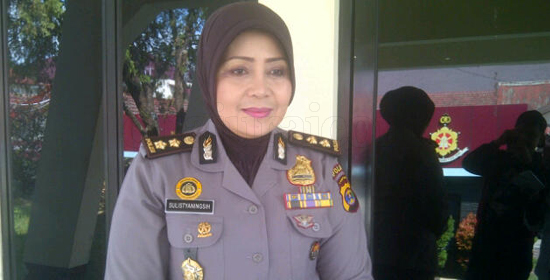 Kabid-Humas-Polda-Lampung-AKBP-Sulistyaningsih-edit-1