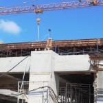 Desember 2016, Pengerjaan Pembangunan Bandara Radin Inten II Lampung Selatan Selesai