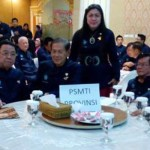 PSMTI dan Han Yuan Buka Kesempatan Beasiswa
