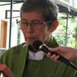 RIP: Pastor Frans Halim Pr.
