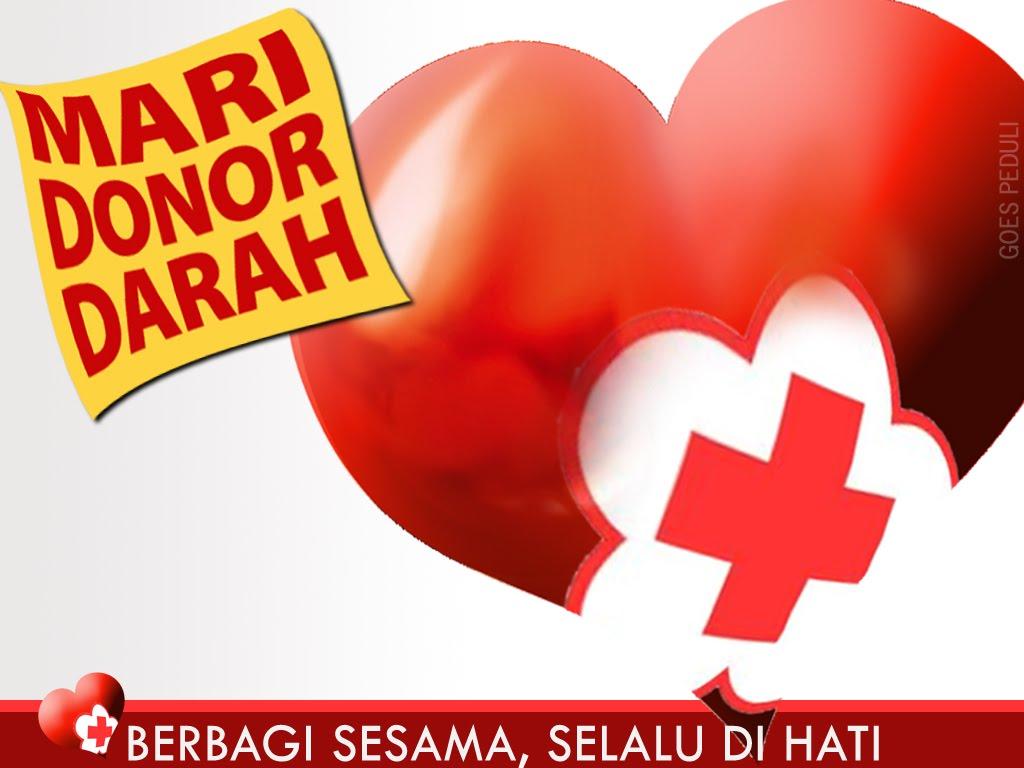 donor_darah