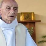 Satu Lagi Remaja Pembunuh Pastor di Perancis Teridentifikasi