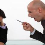 Langkah Menghadapi Rekan Kerja Agresif